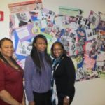 Celebrating Women Empowerment